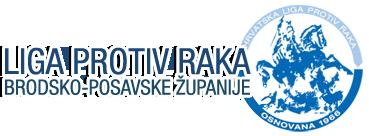 Liga protiv raka Brodsko-posavske županije