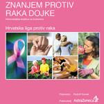 znanjem_provtiv_raka_dojke(letak)