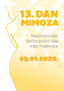 MIMOZA 2020_B2_page-0001