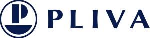 PLIVA_logo_RGB